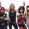 Steel Panther plaatje