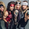 Steel Panther foto