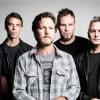 Pearl Jam plaatje