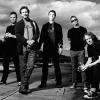 Foto Pearl Jam
