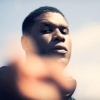 Foto Jay Electronica