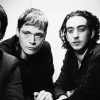 Iceage foto
