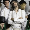 The Flaming Lips foto