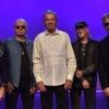 Foto Deep Purple