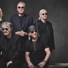 concert Musilac Festival met o.a. Deep Purple, Depeche Mode 0