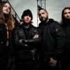 Foto Of Mice & Men