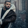 Foto Drake