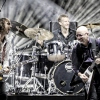 Foto Wishbone Ash