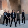 Foto Sleeping With Sirens
