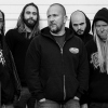 Foto Suffocation