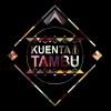 Foto Kuenta i Tambú