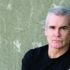 Henry Rollins 'Spoken Words' foto