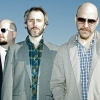 Foto The Bad Plus