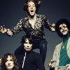 Foto The Darkness