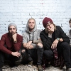 Foto The Word Alive