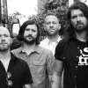 Taking Back Sunday foto