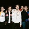 Foto The Vaccines