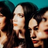 Foto The Staves