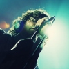 Foto The Doors in Concert