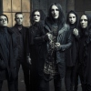 Foto Motionless in White