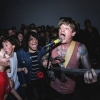 Foto Oh Sees