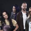 Foto Evanescence / Within Temptation