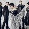 Evanescence plaatje