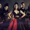 Evanescence foto