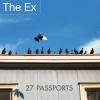 Foto The Ex