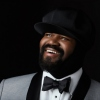 Gregory Porter - Royal Park Live  foto