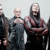 Foto Incite / Krisiun / Septicflesh / When Reasons Collapse