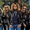Foto Whitesnake