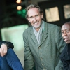 Foto Mike & The Mechanics