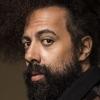 Foto Reggie Watts