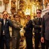 Foto Electric Six