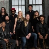 Foto Tedeschi Trucks Band