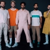 Foto Young the Giant