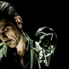 Foto Danny Vera - Pressure makes diamonds