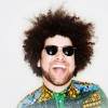 Rilan & The Bombardiers foto