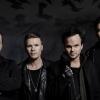 Foto The Rasmus