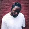 Foto Kendrick Lamar