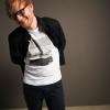 Ed Sheeran foto