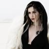 Foto Chelsea Wolfe