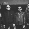 Foto The Sisters of Mercy