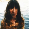 Foto Eleanor Friedberger