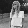 Lucy Rose foto