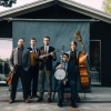 Foto Punch Brothers