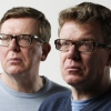 Foto The Proclaimers