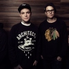 Foto The Amity Affliction