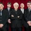 Foto King Crimson